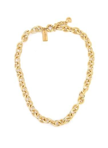 Alberto Guardiani Alberto Guardıanı Jewelery Kolye Altın